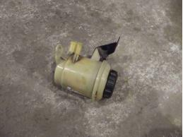 AVEO T250 Бачок гидроусилителя