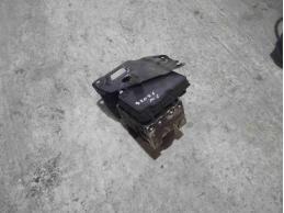 MAZDA 6 Блок ABS (насос)