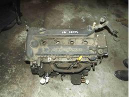 Двигатель LF 2.0