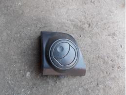 AVEO T250 Дефлектор воздушный