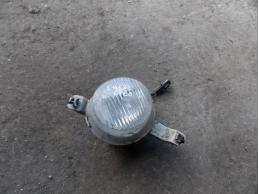 AVEO T250 Фара противотуманная левая