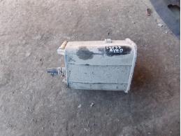 AVEO T250 Абсорбер (фильтр угольный)