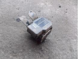 AVEO T250 Блок ABS (насос)