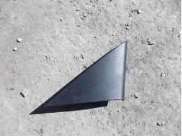 CAMRY V40 Крышка зеркала внутренняя правая