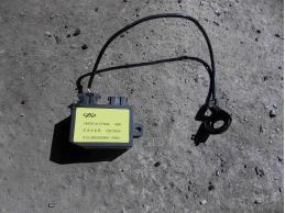 Блок сигнализации (штатной)