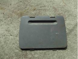 TIGGO T11 Крышка багажного отделения