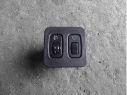 LANCER 9 Кнопка корректора фар