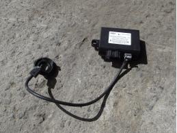 BONUS A13 Блок управления иммобилайзера