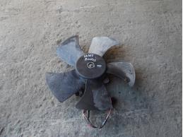 BONUS A13 Вентилятор радиатора