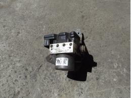 BONUS A13 Блок ABS (насос)