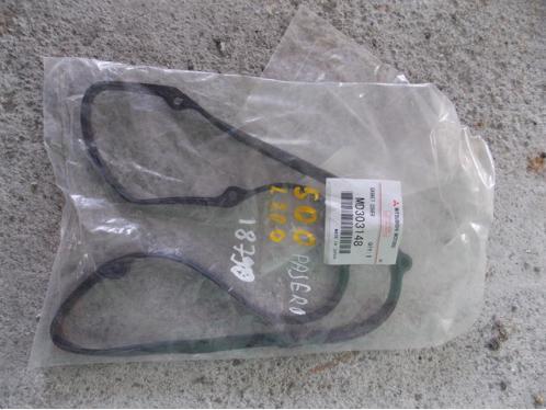 PAJEROMONTERO Прокладка клапанной крышки V6 3.0
