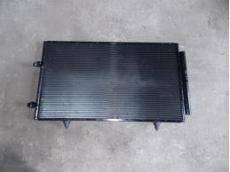 CAMRY V40 Радиатор кондиционера