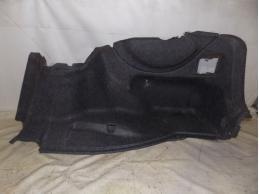 ACCORD VIII Обшивка багажника правая