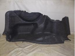 ACCORD VIII Обшивка багажника левая
