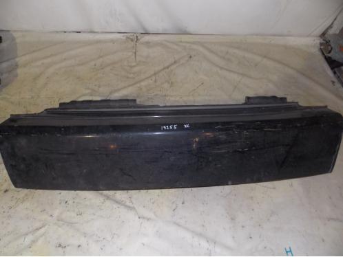 OUTLANDER XL  Дверь багажника нижняя