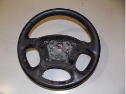 407Рулевое колесо