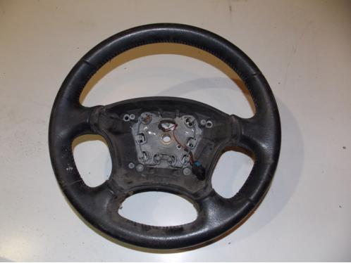 407 Рулевое колесо