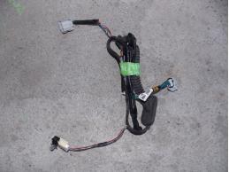 IMPREZA G12 Проводка двери задней левой