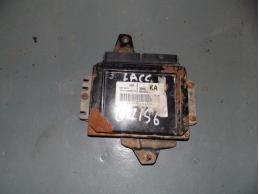 LACETTIБлок управления двигателем