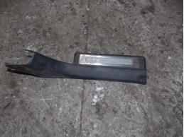 HAIMA 3 Накладка на порог (внутренняя,задняя левая)