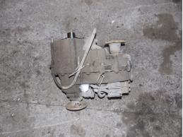 HOVER H3 Коробка раздаточная МКПП 2.0л