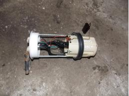 HOVER H3 Насос топливный электрический 2.0л