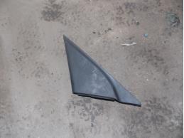 3 BK Крышка зеркала внутренняя левая