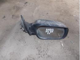 3 BK Зеркало наружное правое электрическое (5 контактов)