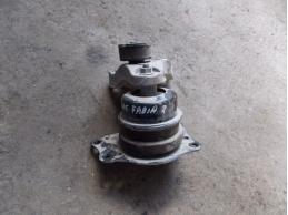 FABIAОпора двигателя правая