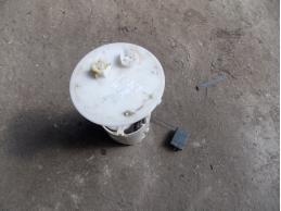 HIGHLANDER II Насос топливный электрический