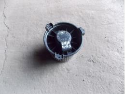HIGHLANDER II Моторчик отопителя