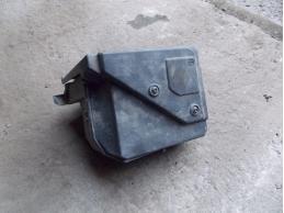 Блок предохранителей (корпус)