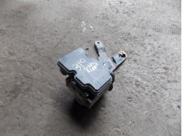 Блок ABS (насос) 589203X300