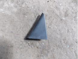 HYUNDAI ELANTRA Накладка двери внутренняя задняя правая