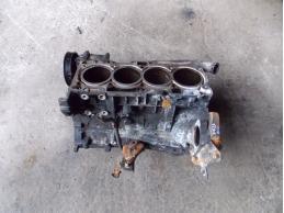 ASXБлок двигателя 4В10 1.8