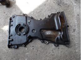 ASXКрышка двигателя передняя 4В10 1.8