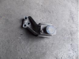 SONATA 5 Опора двигателя задняя 2.7 МКПП