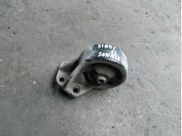 SONATA 5 Опора двигателя передняя
