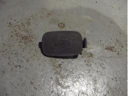 RIOЗаглушка обшивки двери багажника