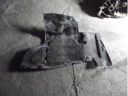 TOYOTA CELICA Пыльник двигателя