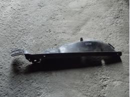 CIVIC 4D Пыльник крыла переднего левого