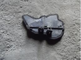 COROLLA E15 Накладка