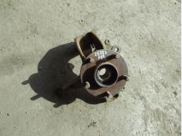 FOCUS II Кулак поворотный передний правый