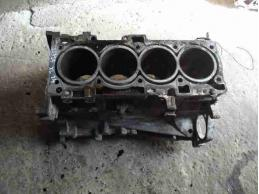 OUTLANDER XL Блок двигателя