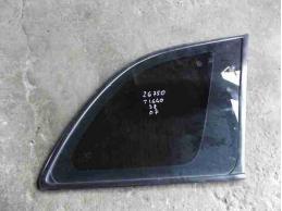 TIGGO T11 Стекло кузовное заднее правое