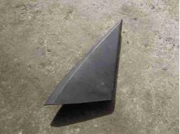 TIGGO T11 Крышка зеркала внутренняя правая