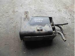 TIGGO T11 Абсорбер (фильтр угольный)