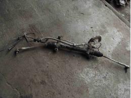 TIGGO T11 Рейка рулевая (с гидроусилителем)
