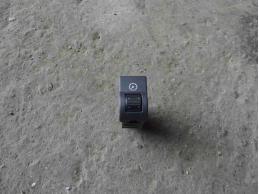 3 BK  Кнопка освещения панели приборов