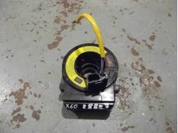 X60 2012 Механизм подрулевой для SRS (ленточный)